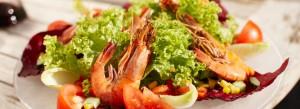 Header Gastronomie 2